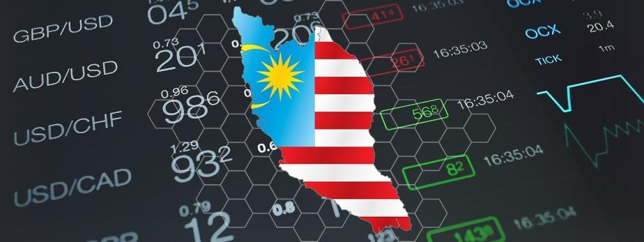 forex malaysia